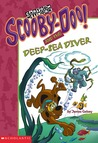 Scooby-Doo! and the Deep-Sea Diver