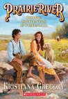 Hope Springs Eternal (Prairie River, #4)