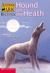 Hound on the Heath (Animal Ark Hauntings, #6)