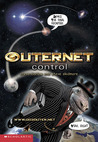 Control (Outernet 2)