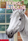 Horse in the House (Animal Ark, #26)