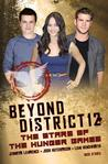 The Hunger Games - Isbn:9781233131549 - image 4