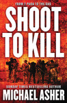 Shoot to Kill: From 2 Para to the SAS