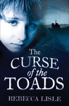 The Curse of the Toads