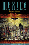 Mexica: A Novel