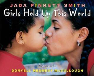 Girls Hold Up This World (Step into reading. A step 2 book)