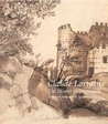 Claude Lorrain--The Painter as Draftsman: Drawings from the British Museum