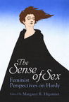 The Sense of Sex: Feminist Perspectives on Hardy
