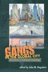 Gangs in the Global City: Alternatives to Traditional Criminology