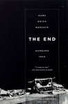 The End: Hamburg 1943