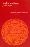 Shadow and Sound: The Historical Thought of a Sumatran People