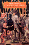 Machiavelli's New Modes and Orders: A Study of the Discourses on Livy