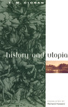 History and Utopia by Emil Cioran