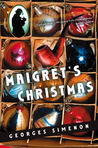 Maigret's Christmas: Nine Stories
