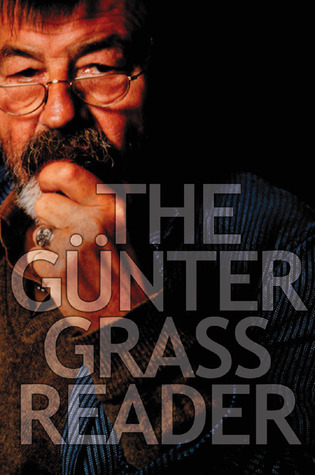 The Günter Grass Reader by Günter Grass