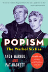 POPism: The Warhol Sixties
