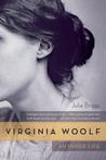 Virginia Woolf: An Inner Life
