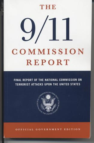 The 9/11 Commission Report by Thomas Kean