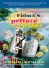 Fiona's Private Pages