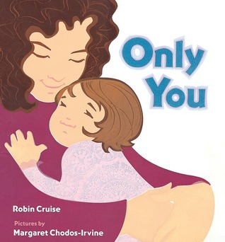 Only You by Robin Cruise