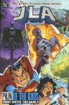 JLA, Vol. 16: Pain of the Gods (JLA, #16)
