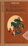 Three Kingdoms: Classic Novel in Four Volumes