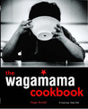 The Wagamama Cookbook (Cookery)