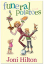 Funeral Potatoes by Joni Hilton