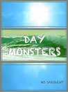 Day Monsters