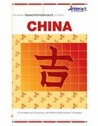 China: A simulation of ancient Chung Kuo, the world's most ancient civilization