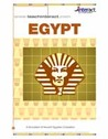EGYPT: A Simulation of Ancient Egyptian Civilization