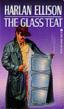 The Glass Teat
