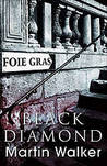 Black Diamond (Bruno, Chief of Police #3)