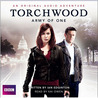 Torchwood: Army of One