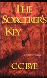 The Sorcerer's Key (From Earth to Eden, #1)