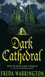 Dark Cathedral (Dark Cathedral, #1)