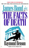 The Facts of Death (James Bond, #2)