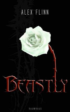 Beastly (Kendra Chronicles, #1)