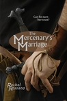 The Mercenary's Marriage