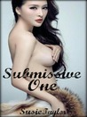 Submissive One