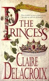 The Princess (Bride Quest, #1)
