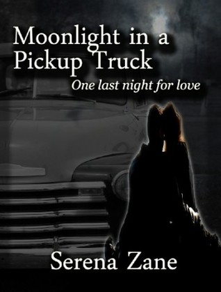 Moonlight in a Pickup Truck