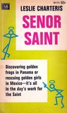 Senor Saint