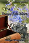 The Forget-Me-Nots