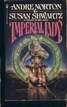 Imperial Lady