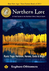 Northern Lore: A Field Guide to the Northern Mind-Body-Spirit