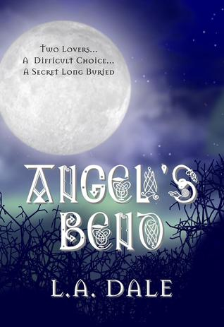 Angel's Bend by Lindy Dale