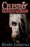 Celeste and the Eyes of the Demon
