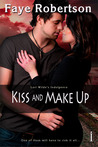 Kiss and Make Up