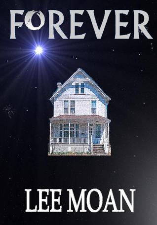 Forever by Lee Moan